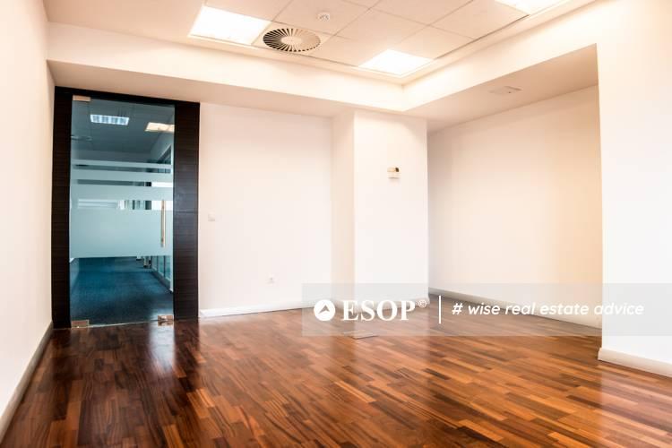 ART Business Center 5 1425 14