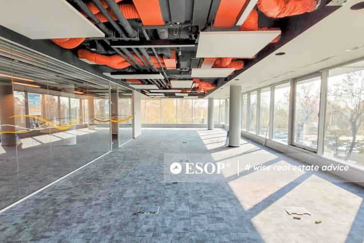Bucharest Business Park 8675 2