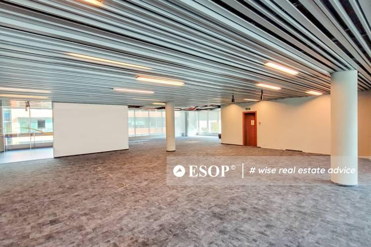 Bucharest Business Park 8675 6