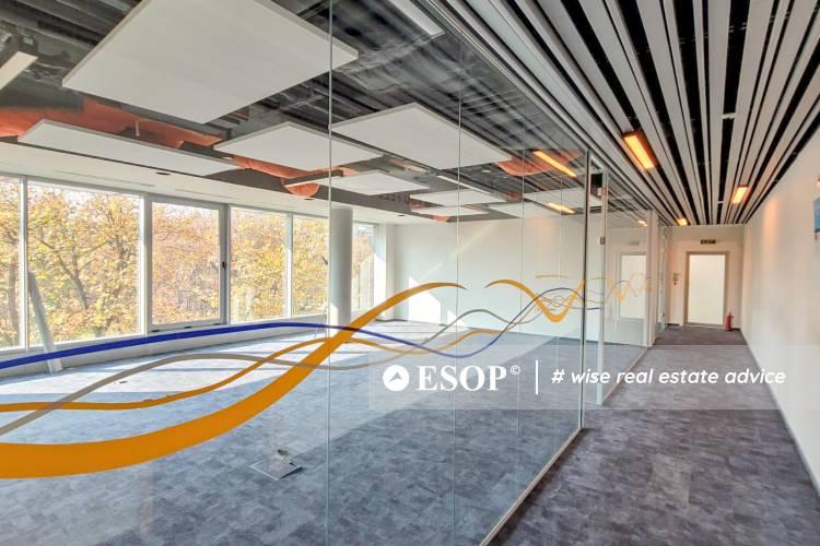 Bucharest Business Park 8675 7