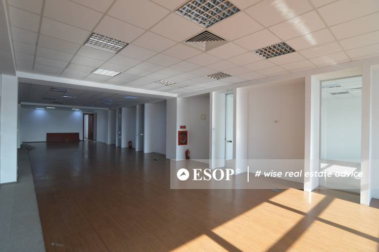 Cotroceni Business Center 7588 2