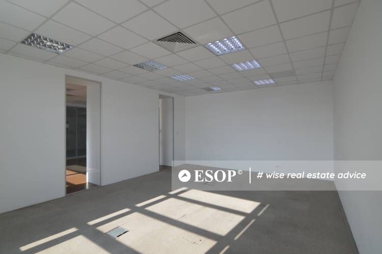 Cotroceni Business Center 7588 5