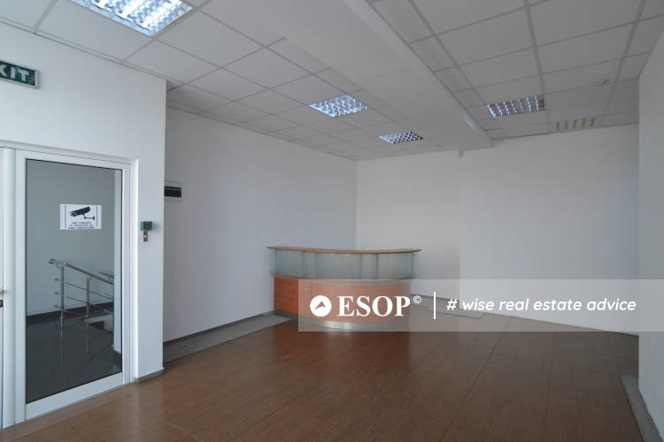 Cotroceni Business Center 7588 6