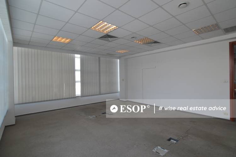Cotroceni Business Center 7588 7