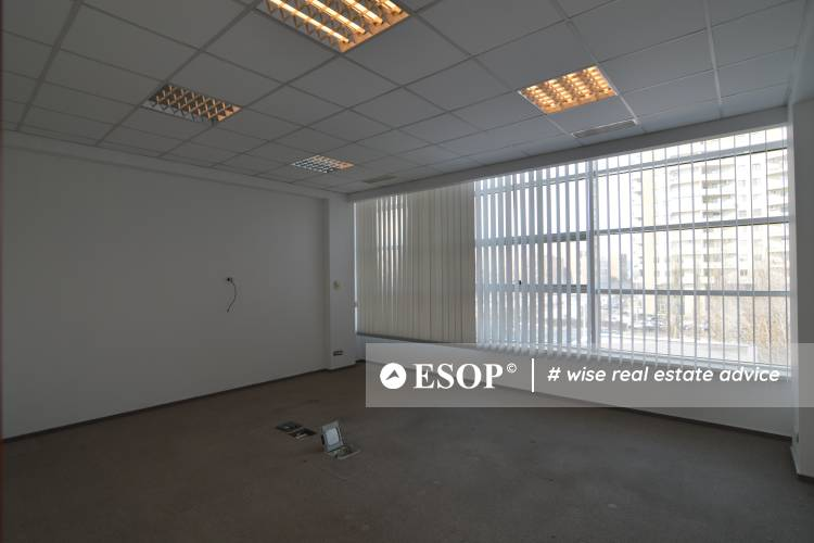 Cotroceni Business Center 7588 8