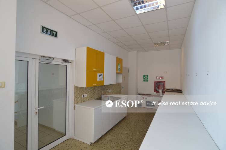 Cotroceni Business Center 7588 10