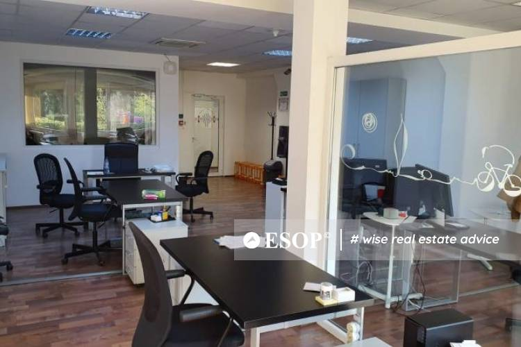 Cotroceni Business Center 7588 17