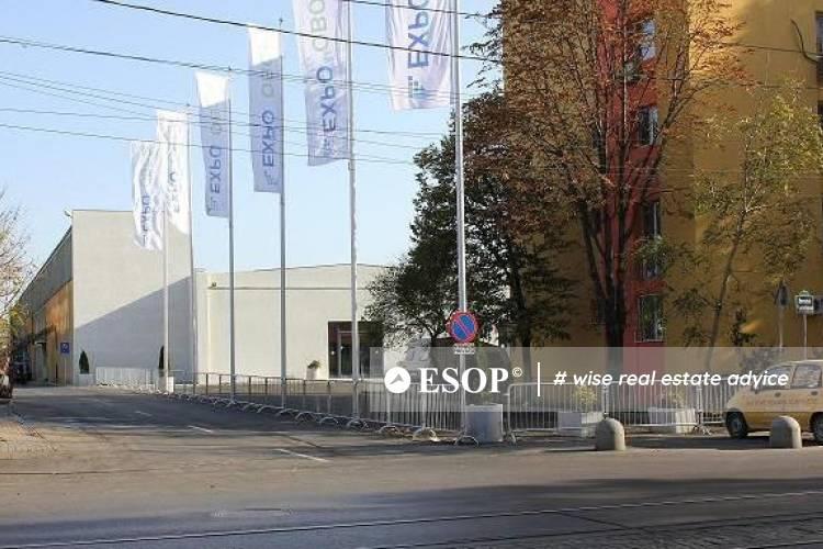 Expo Obor 12017 3