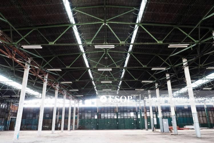 Expo Obor 12017 4
