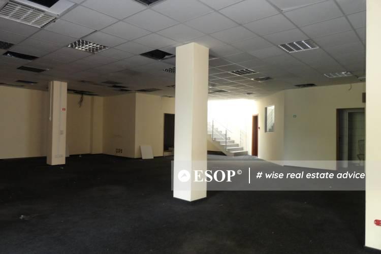 Iride Business Park cladirea 14 12622 6