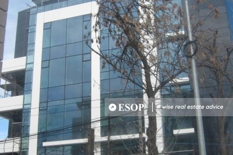Polona Business Center 9017 9