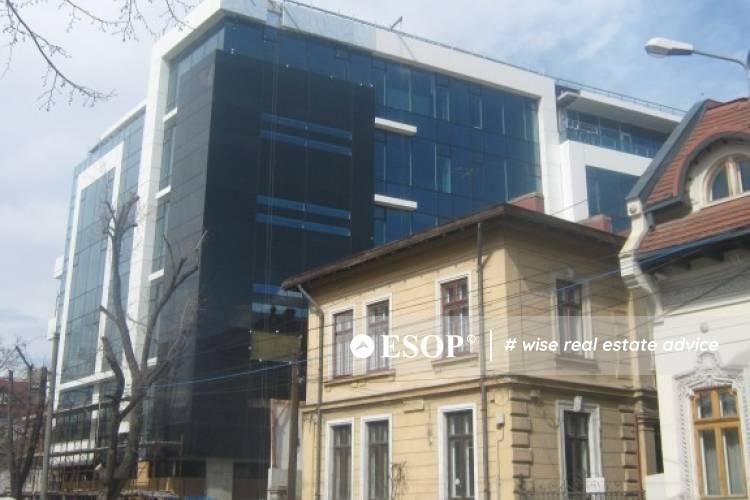 Polona Business Center 9017 6