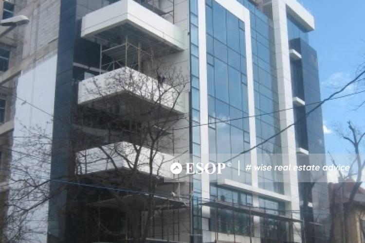 Polona Business Center 9017 7
