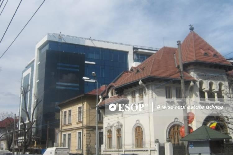 Polona Business Center 9017 8