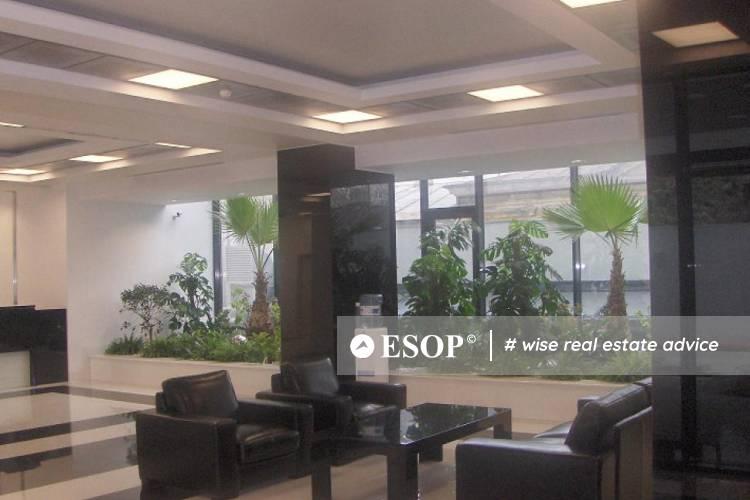 Polona Business Center 9017 10