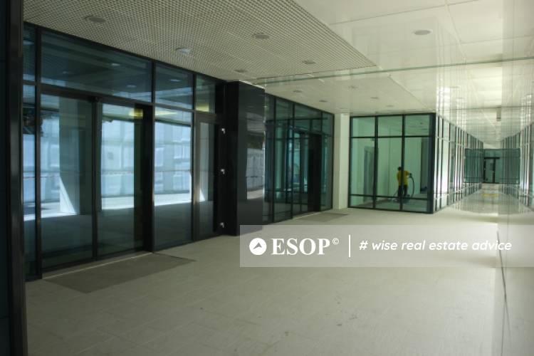 Polona Business Center 9017 11