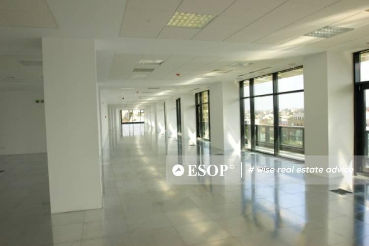 Polona Business Center 9017 2