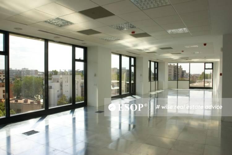 Polona Business Center 9017 4