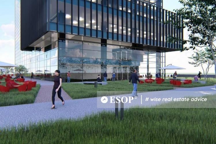 Sema Parc cladirea Oslo 14429 6