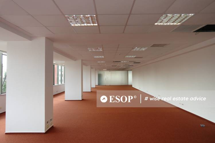 Virtutii Office Building 4674 2