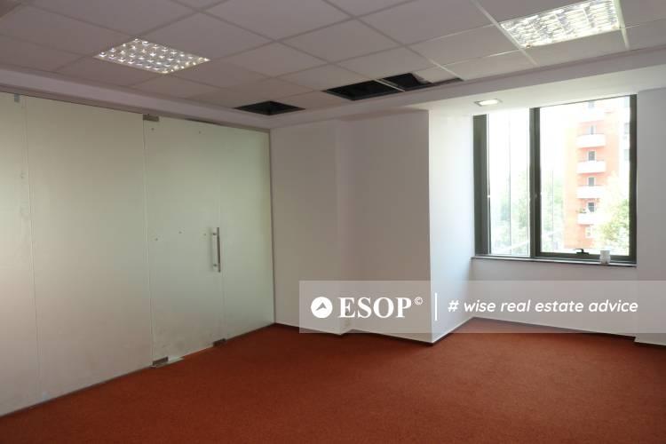Virtutii Office Building 4674 7