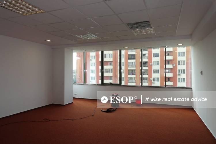 Virtutii Office Building 4674 12